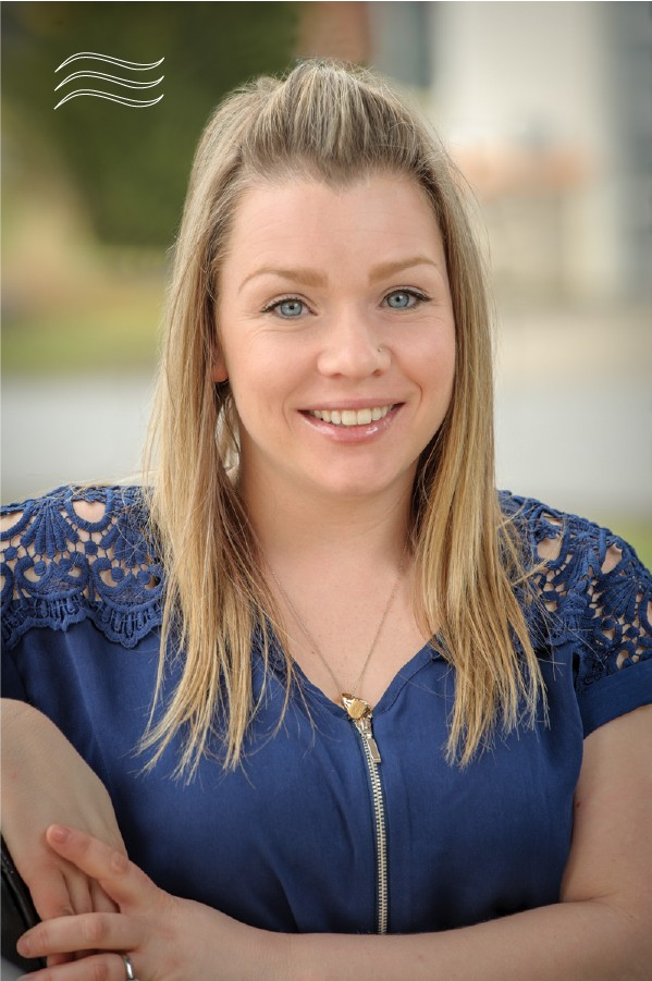 Elise Wheatley