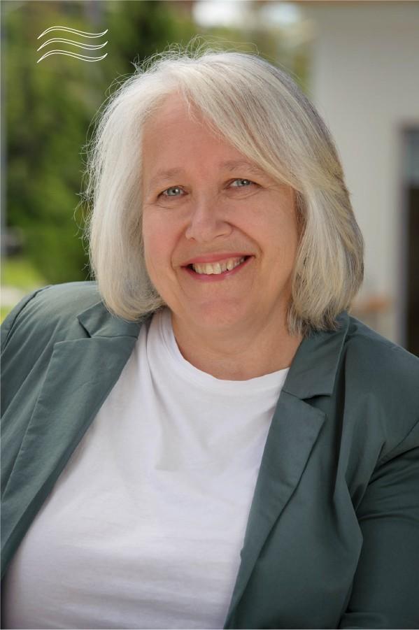 Michèle Dubois