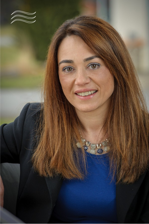 Natalia Martins